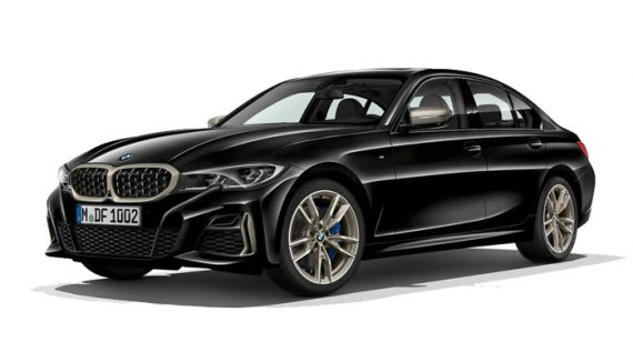 The dazzling 2020 Bmw M340i has been unveiled!