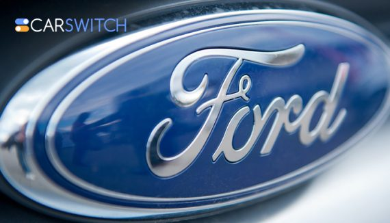 Through The Years: The Journey of Ford Motors