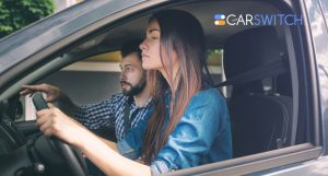 7 Car Driving Tips for New Drivers