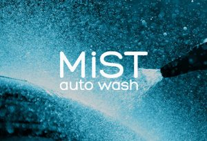 mist wash selling car