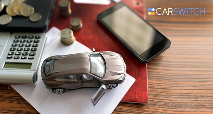 RTA Offers Easy Renewal Services of Your Used Car Dubai!