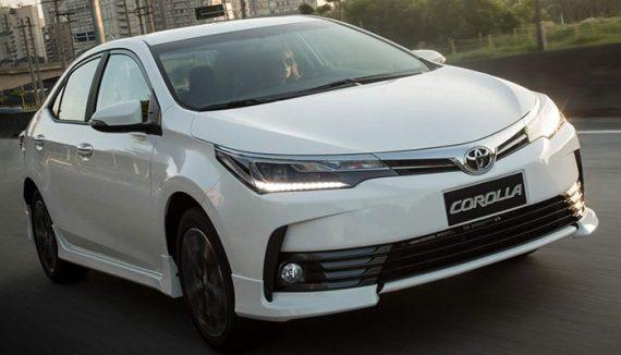 car for sale in Abu Dhabi