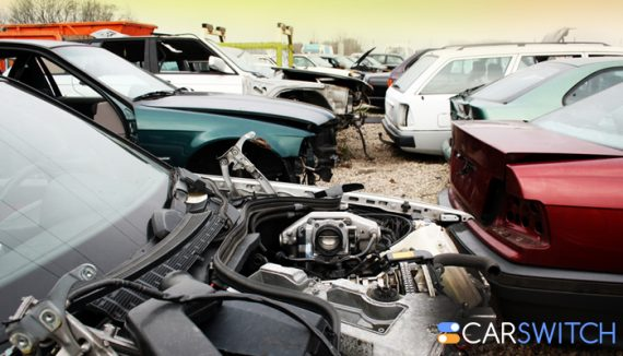 sell car in Abu Dhabi