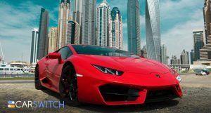8 Awesome Facts About Lamborghini That You Might Not Know!