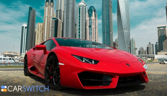 8 awesome facts about Lamborghini which you might not know
