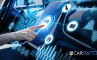 Future Car connectivity trends we hope to see in used cars Dubai!