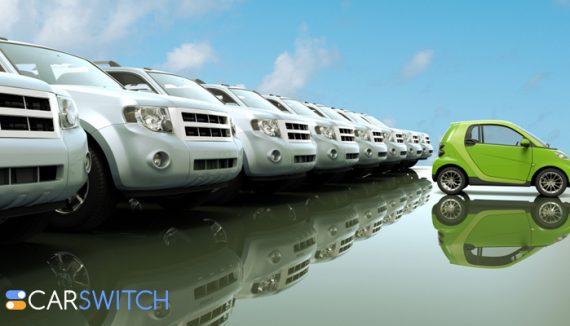Dubai used car