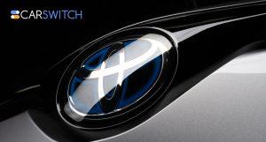 Toyota vs. Hyundai: Head to Head!