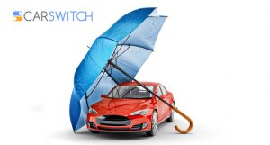 The Importance of Buying a Portable Car Tent