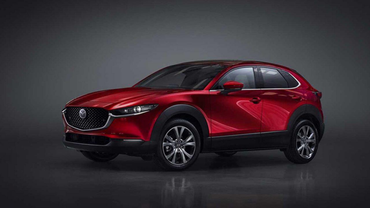 Kelebihan Kekurangan Mazda Cx Harga