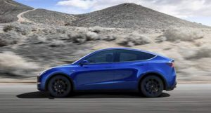 Tesla Launches the All-Electric SUV, Model Y Because Y Not?