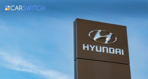 "Hyundai's ""Digital Key"" Removes the Need for a Key!"