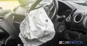 How Long Do the Airbags of Your Car Last?