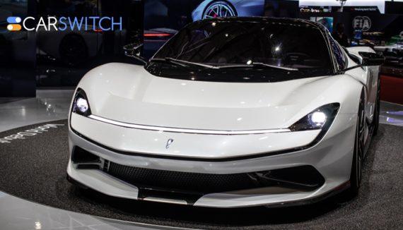car for sale in Dubai