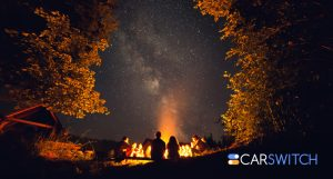 Top 3 Camping Spots in the UAE You Must Visit