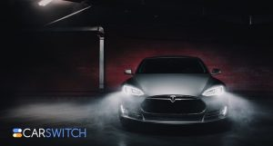 Elon Musk Calls Ram's Towing Capacity 'Puny' on Twitter!