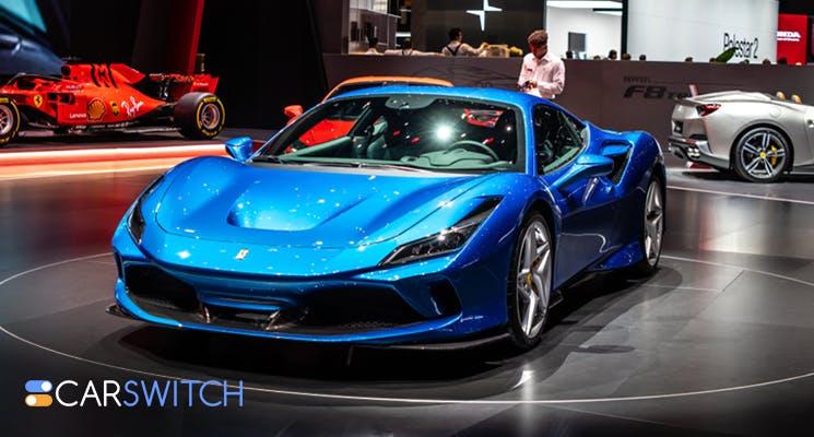 used cars Dubai