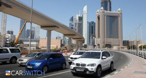 RTA Launches an Awareness Campaign for Drowsy Drivers