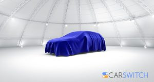 5 Exciting Car Reveals You Can't Miss in 2019!