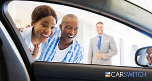 6 Optional Features That You Must Have in Your New or Used Car in Dubai!