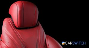Are the New Alternatives to Traditional Car Seats in Dubai Any Good?