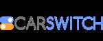 Newsroom | CarSwitch.com
