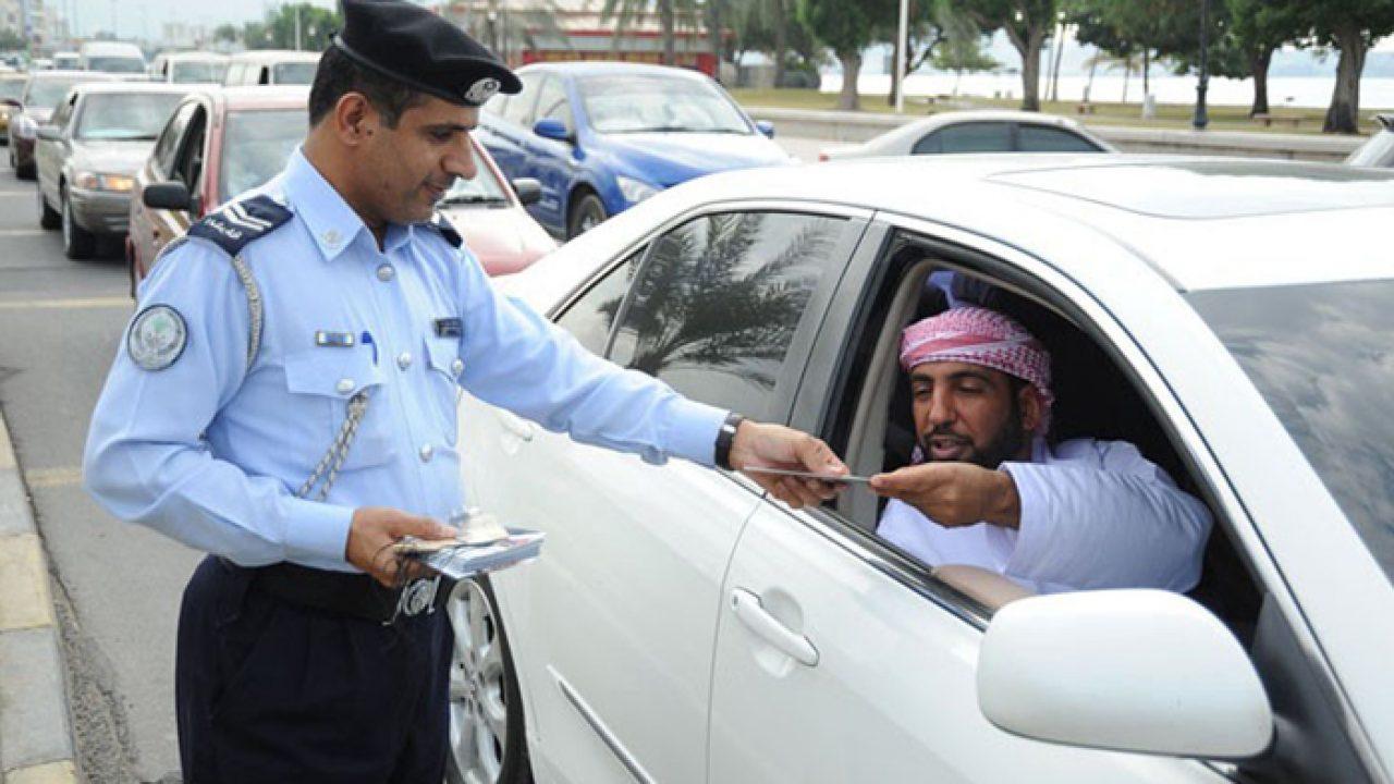 Abu Dhabi Police Crack Down on Illegal Cabbies - Newsroom
