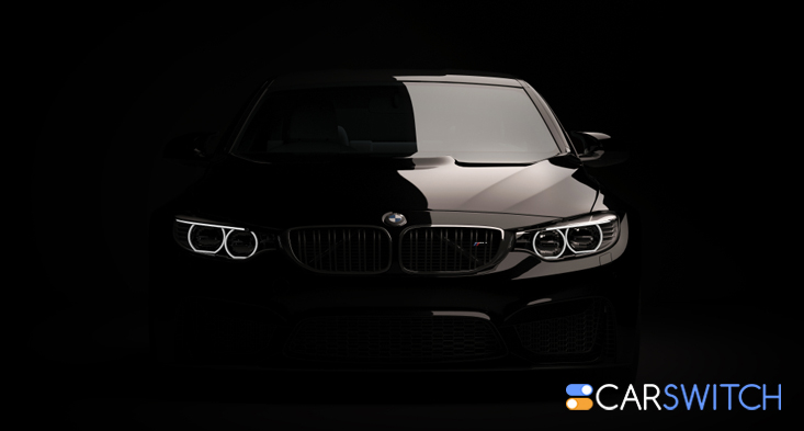 Bmw unveils the 2020 8-series Gran Coupe!