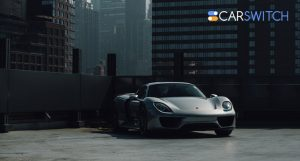 Top 5 Hypercars of 2019