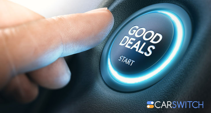 5 tricks to negotiate when buying used cars in Sharjah!