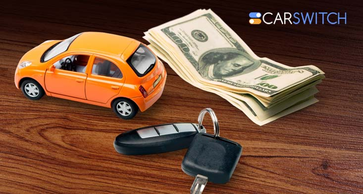 6 tips to retain your car's resale value in the UAE if you want to sell car in Dubai!