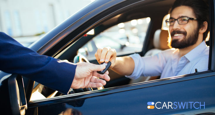 7 things to look out for before buying a used car in Abu Dhabi!