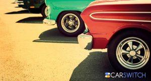 Factory Restoration Programs: Vintage Workshops, Restored Cars, And More