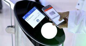 RTA Dubai: Get a driver for AED 40 per hour!