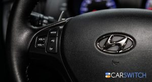 Hyundai Develops New Road Active Noise Cancellation Technology!