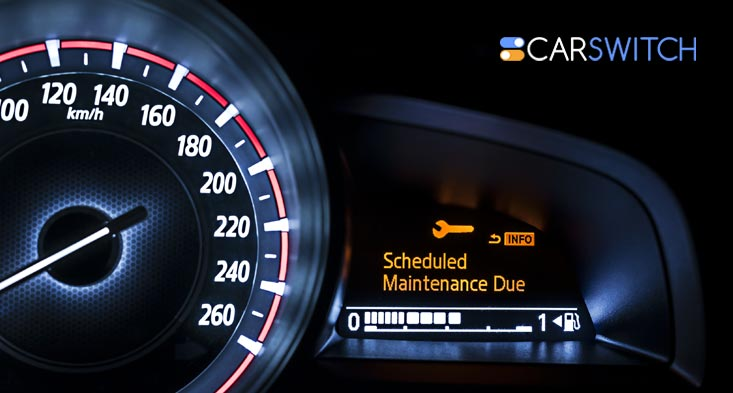 Never Skimp on These 5 Common Car Service Checks in Abu Dhabi