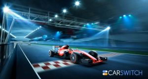Formula One Eyeing Total Carbon Neutrality by 2030