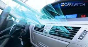 Simple Tricks to Cool You Down While Driving in Your Used Car in Dubai!