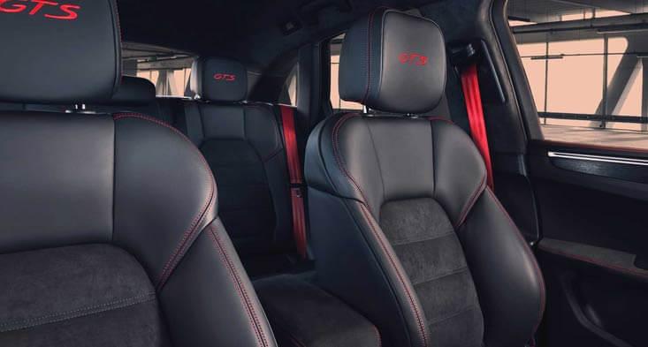 Porsche Macan cars for sale in Dubai