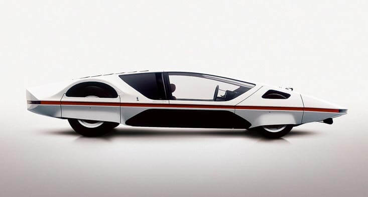 Ferrari cars for sale in Dubai