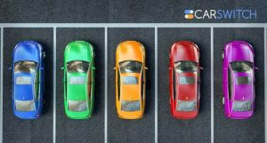 Car Colours That Can Help You Sell Your Vehicle in Dubai!