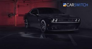 The Next-Gen Dodge Challenger Is Likely to Be a Hybrid
