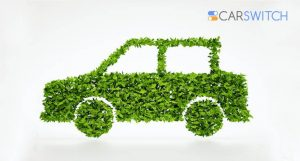 6 Tips for Eco-Friendly Driving in Dubai