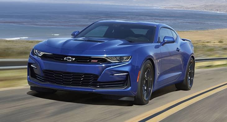 buy best cars uae