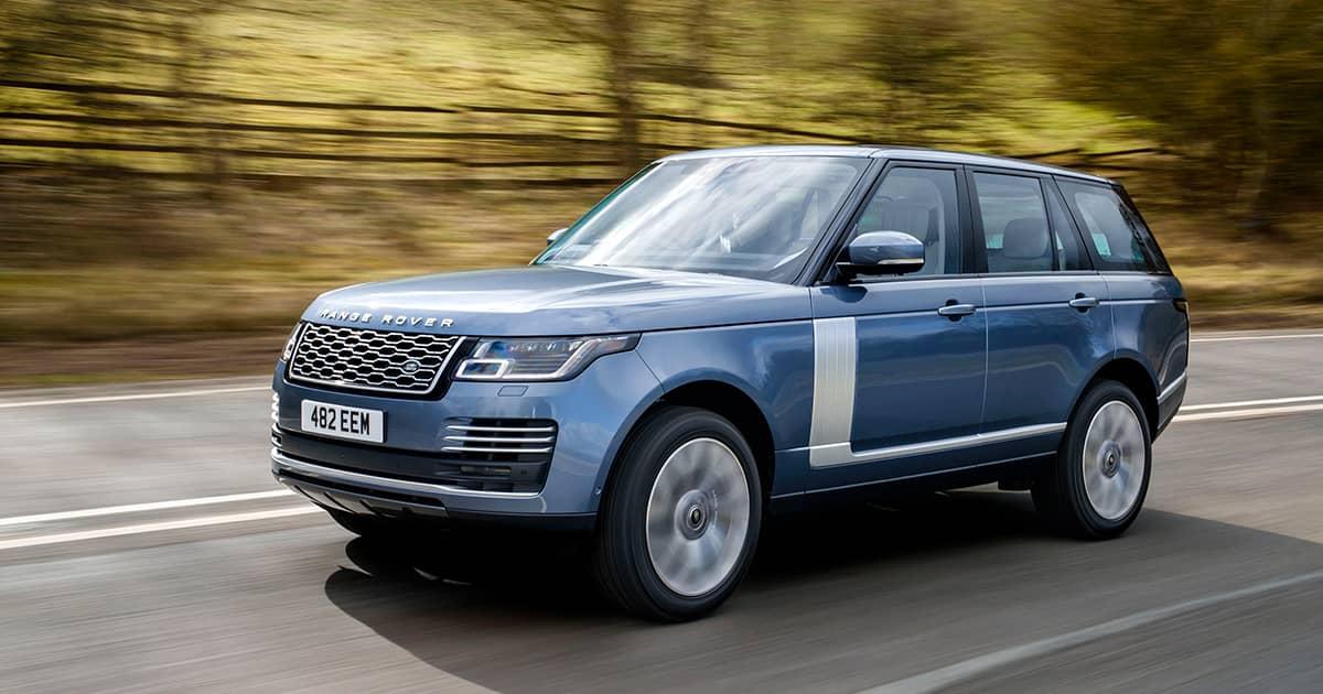 Range-Rover-Autobiography
