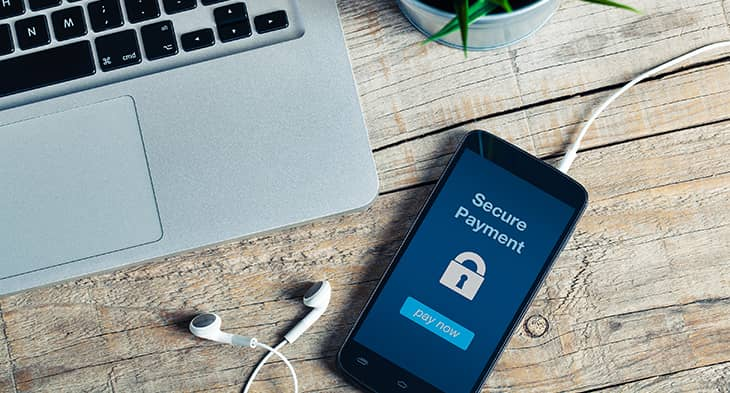 CarSwitch Keeping Buyers and Sellers Safe Through Its Secure Payment Service