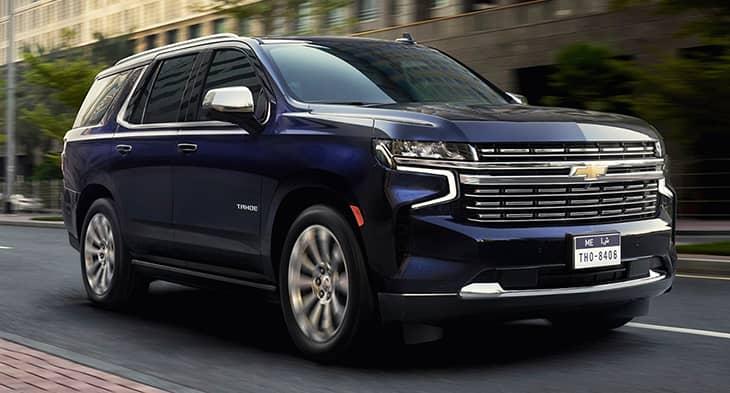 2021-Chevrolet-Tahoe-in-UAE-730-393