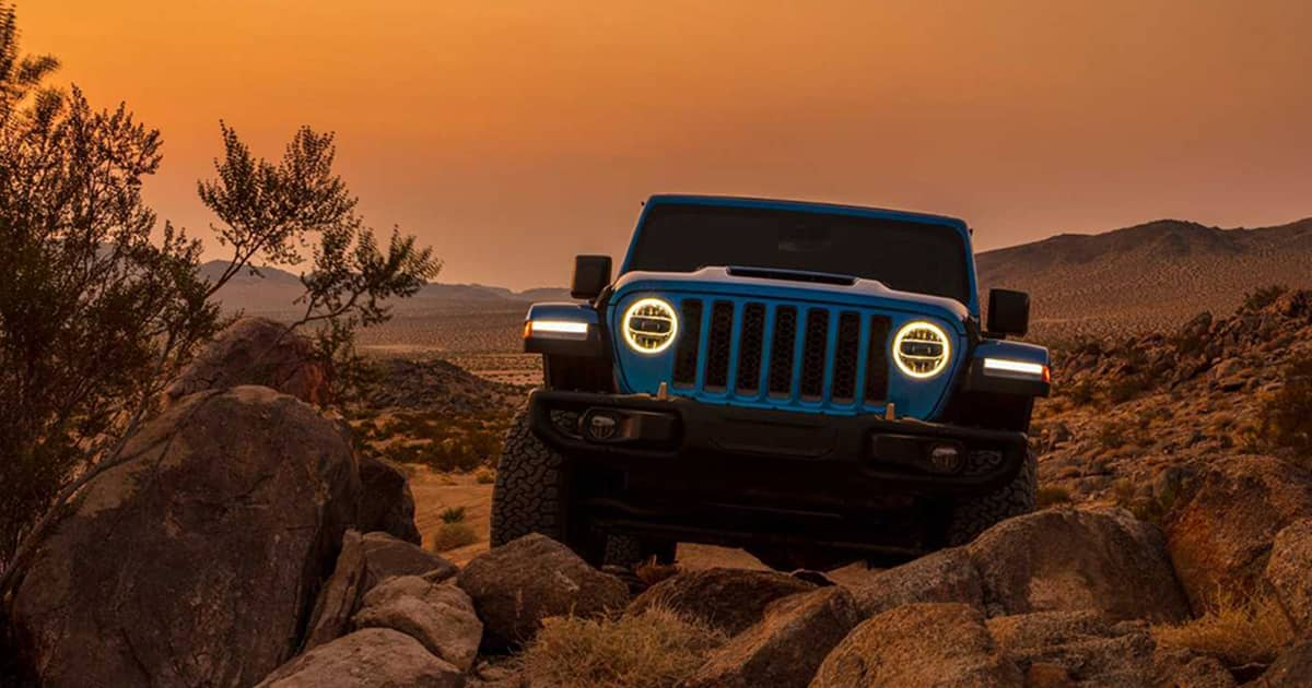2021-Jeep-Wrangler-Rubicon-1