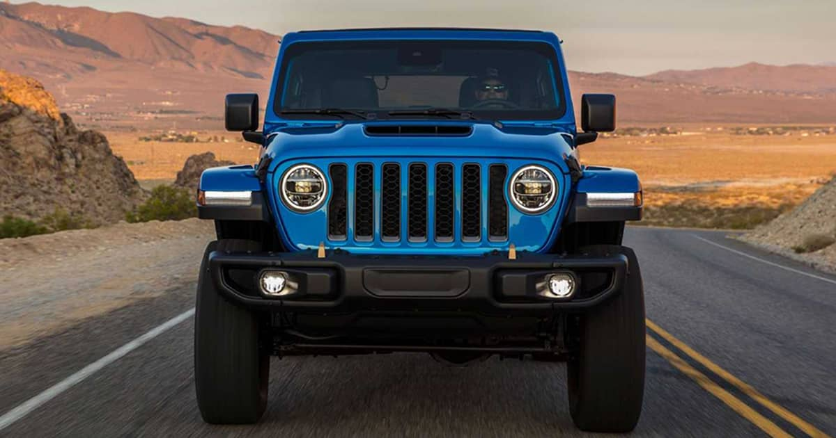 2021-Jeep-Wrangler-Rubicon-2-1