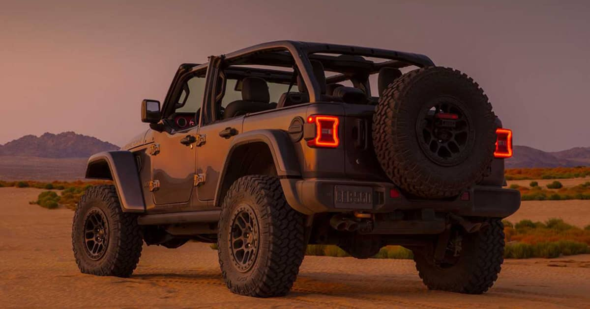 2021-Jeep-Wrangler-Rubicon-4